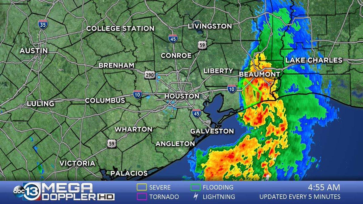 ABC13 Houston on Twitter: