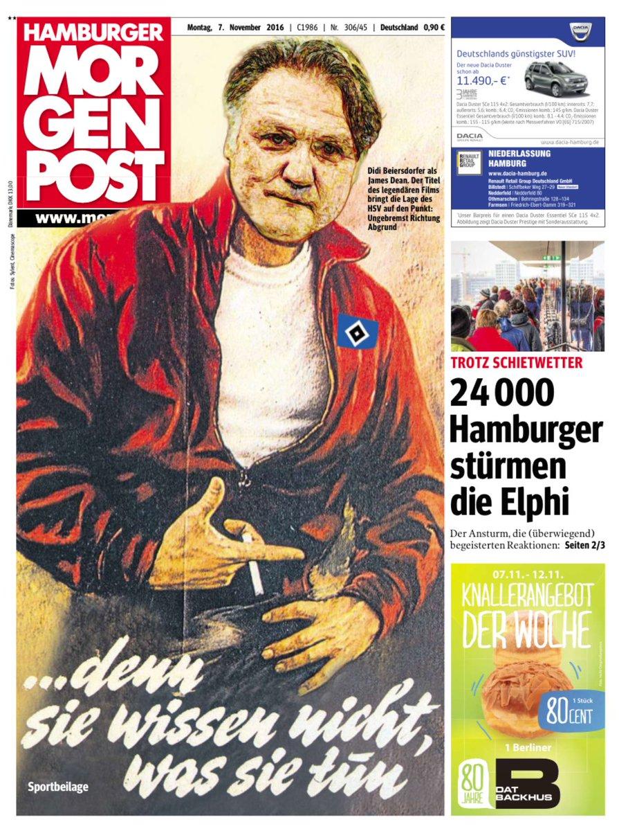 Girl Des Tages Hamburger Morgenpost - hagellacarter