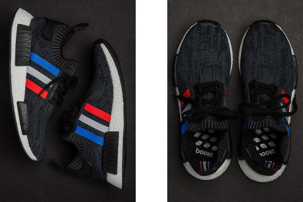 Adidas Glitch   Latest News eb49a5d69