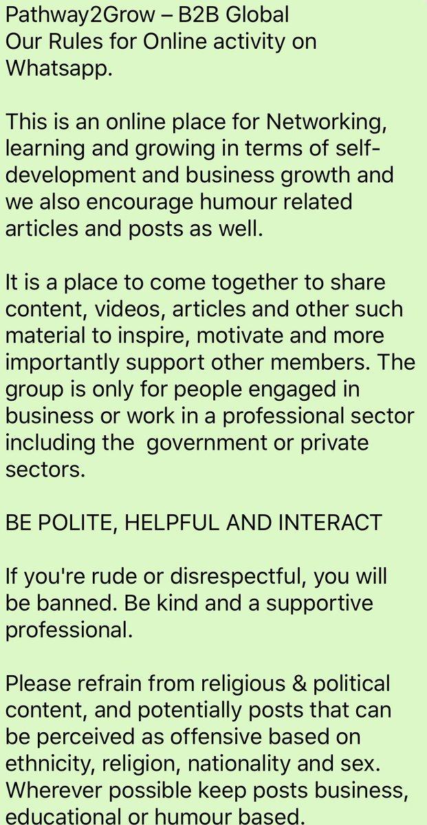 Pa Forsafaraz On Twitter Open Link To Join Our Global Whatsapp Group Https T Co 6orc5cuflj Rules Are Below Germany Berlin Frankfurt Hamburg Deutsch Https T Co Bj6oiqpbjw