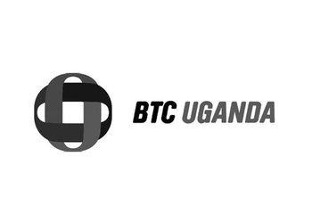 btc uganda jobs