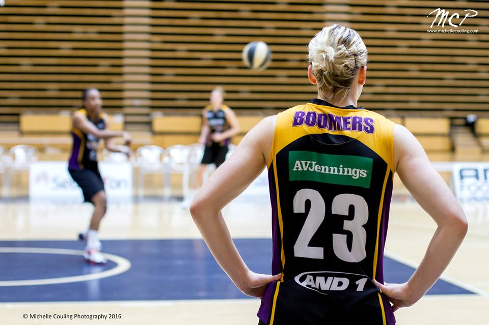 Only 1 day until the launch of #DeakinWISE Week! Come along to see the @MelbourneBoomer with us & celebrate #WomenInSport, tomorrow at 3 PM! https://t.co/arOPeWcVDI