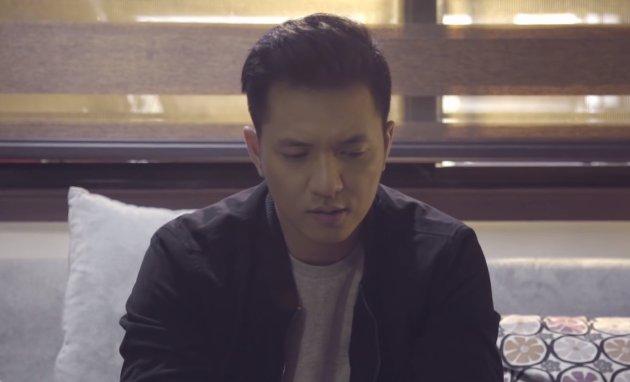Dating tayo music video with lyrics