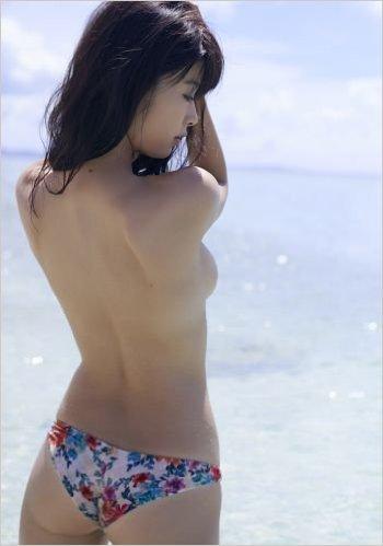 馬場ふみか 水着 プレイボーイ 詳細はこちら→http://www.fukuya-shoten.jp/event/#6478 #馬場ふみか #週プレ #写真集 #握手会  #イベントpic.twitter.com/PFZJH73Br9