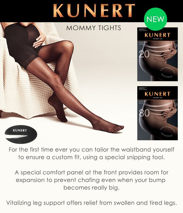 433ead2425a78 UK Tights on Twitter: