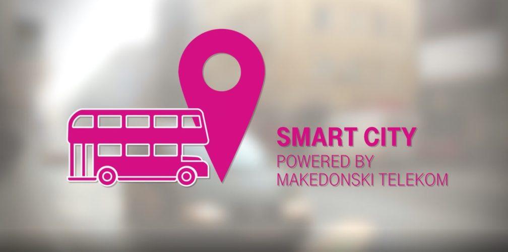 Congrats to colleagues from #Macedonia @Telekom_group - winning #WITSA Award - #smartcity public transp. solution.  https:// blog.b2b-europe.telekom.com/2016/10/17/mak edonski-telekom-receives-global-award-for-smart-city-solution-in-skopje/ &nbsp; … <br>http://pic.twitter.com/JiB2Ju20UW