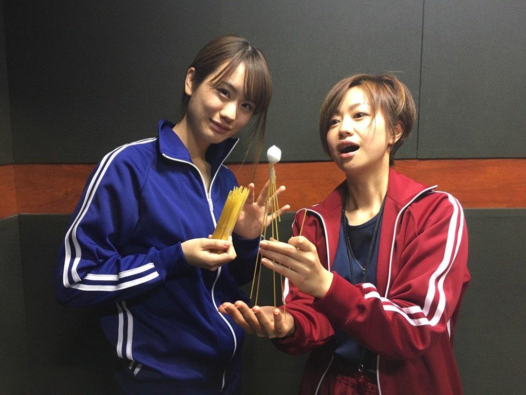 獅子奮迅!体育会系ラジオ! on ...