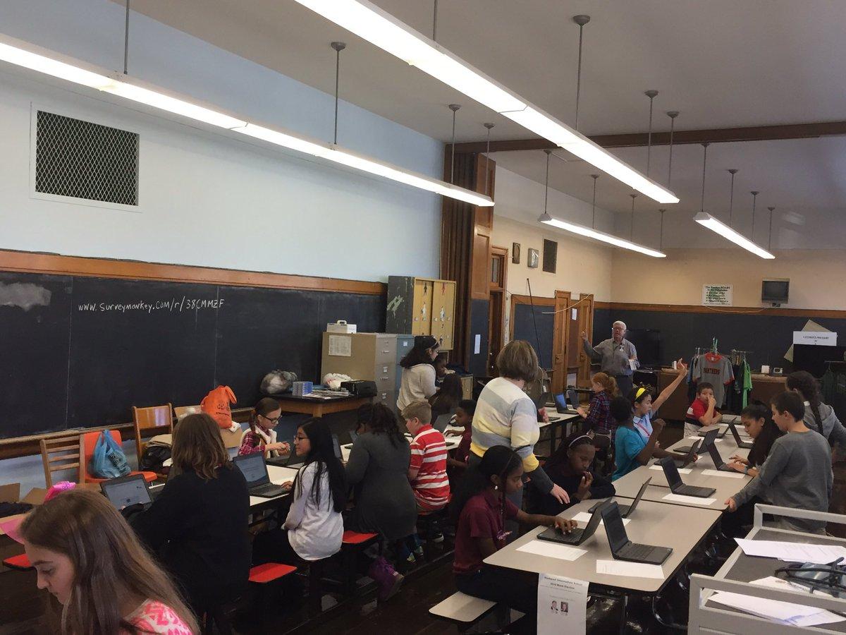Northeast Int School On Twitter Intermediate Mock Presidential Election Underway Ssdtalk Tco 1ap760YSXw