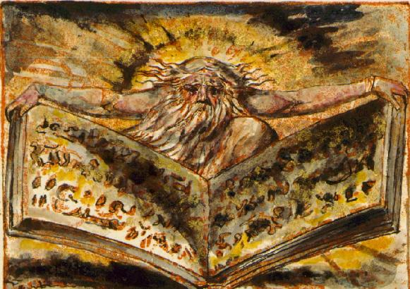 Five Great Paintings of Books by William Blake https://t.co/6NoHZnsaJ0 by @InterestingLit https://t.co/KYiWWFBlHh