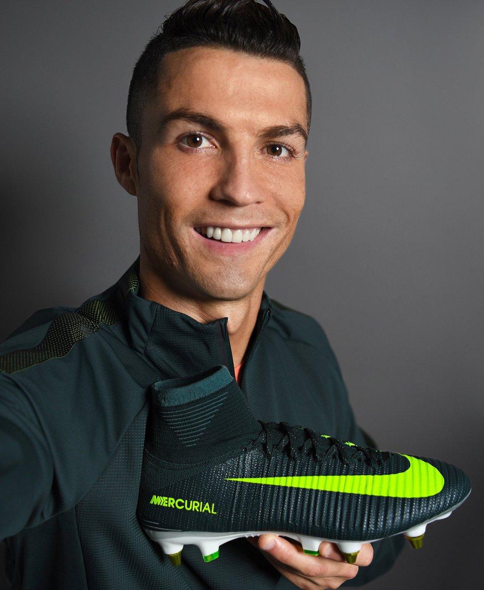 CR7 Cristiano Ronaldo Sportswear Boys . Amazon.co.uk
