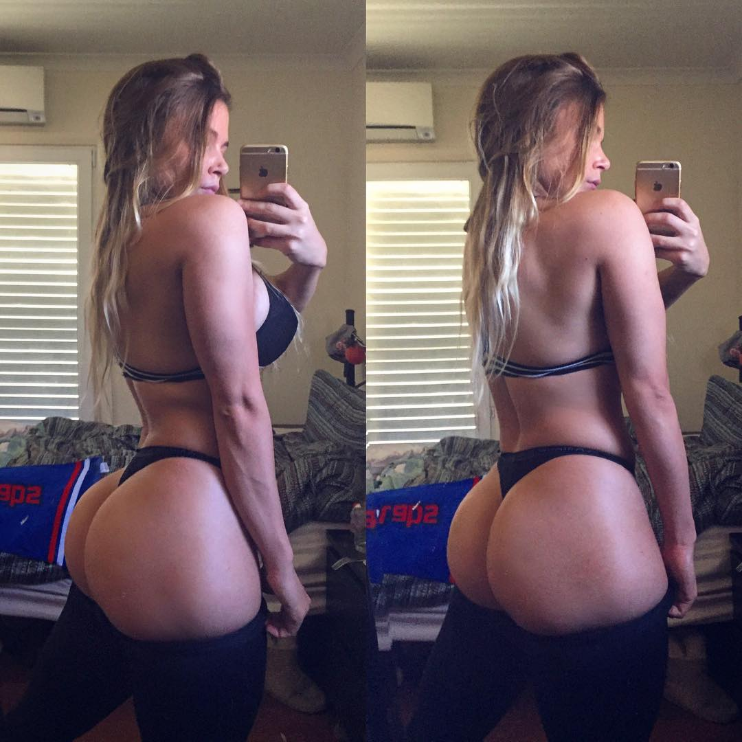 Twitter Jem Wolfie naked (44 photos), Ass, Sideboobs, Instagram, butt 2006