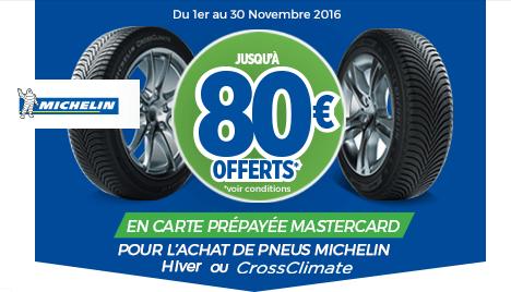 Julien vattier misterjuju50 twitter for Feu vert cherbourg