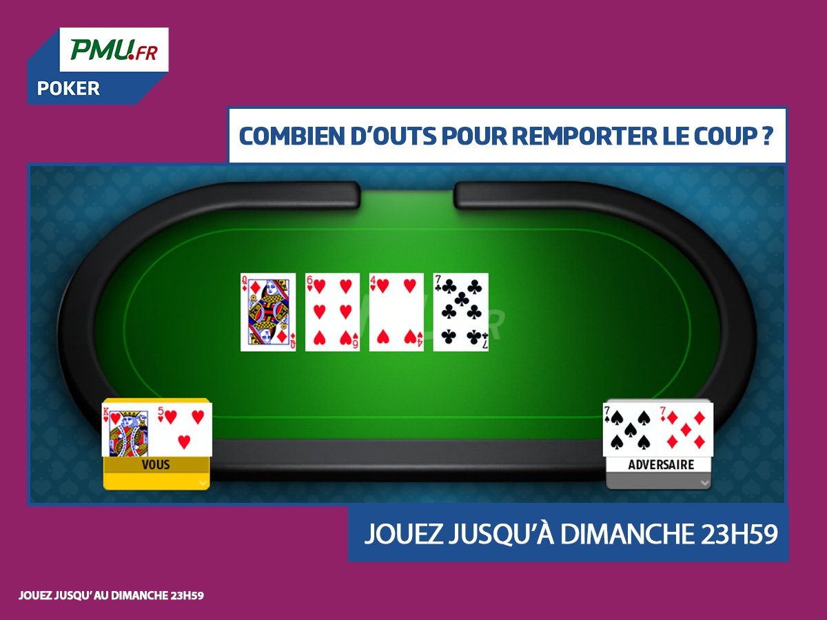 Casino players card