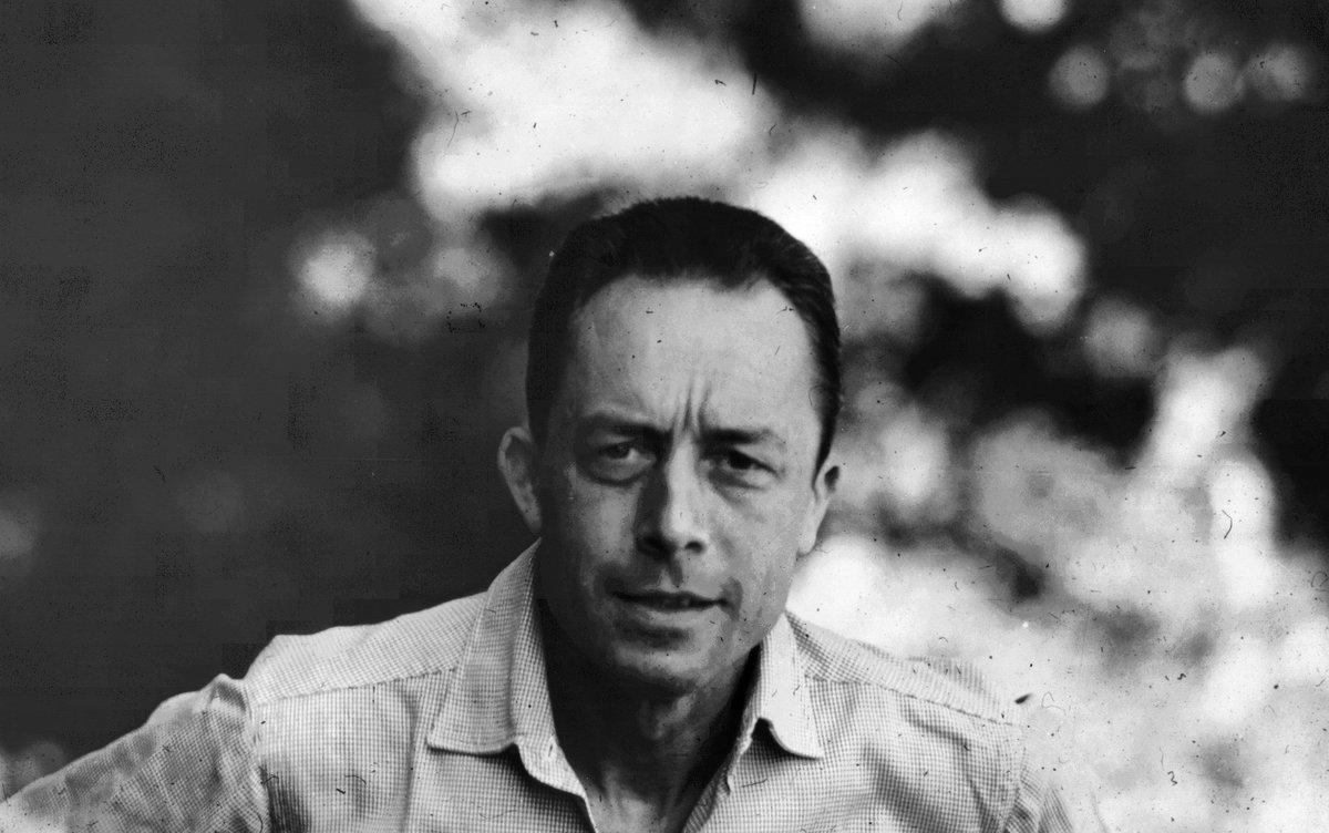 Lo Straniero Camus Pdf