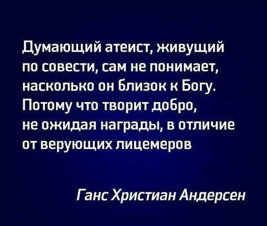 """Саакашвили: """"Порошенко знает, что я хотел уйти в отставку еще 6 месяцев назад, но он уговорил меня остаться обещанием реформ"""" - Цензор.НЕТ 112"""