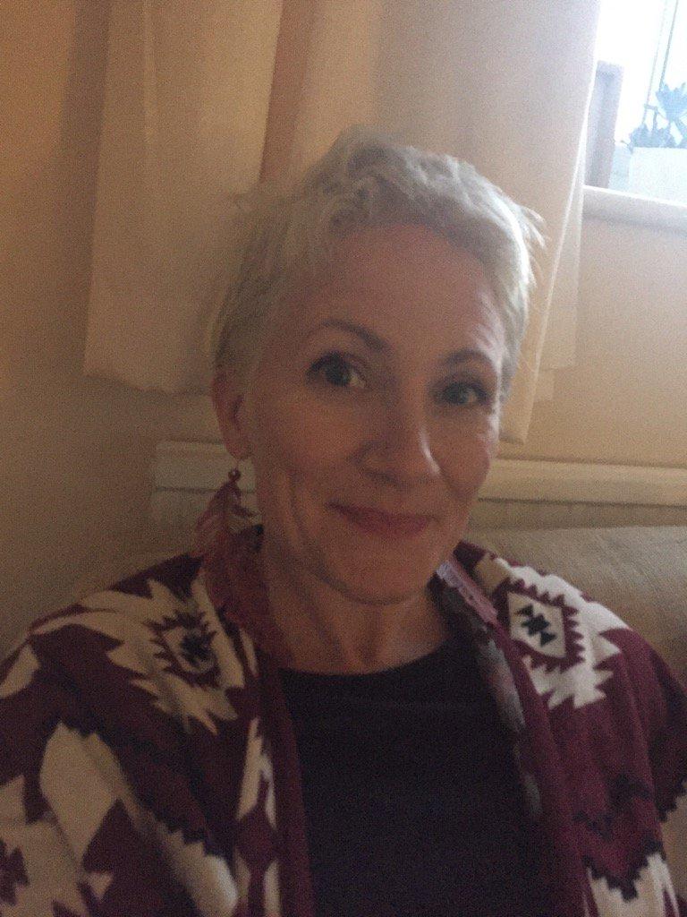 Lakatriona Brunson,Sarah Shahi Erotic clips Kiana Tom,Nancy Valen