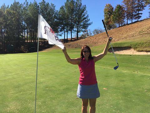 Cider Ridge Golf Ciderridgegolf Twitter