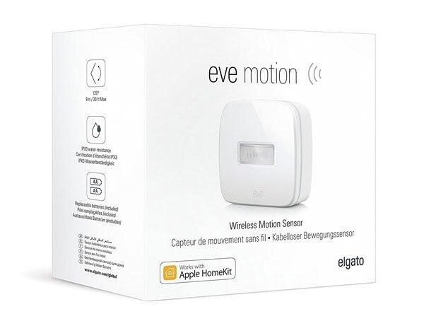 evemotion hashtag on Twitter