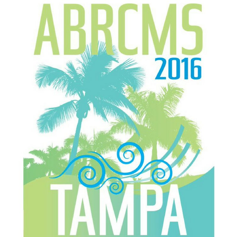 Guess who's coming to @ABRCMS ? #DiscoverACareer with @NIH November 9th - 12th #ABRCMS2016 https://t.co/PGTt1lpXFR