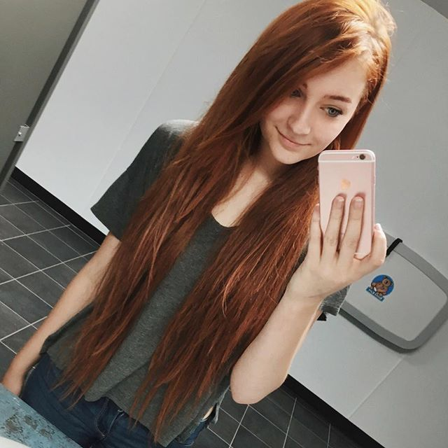 Find Her Name Posts - User Submissions