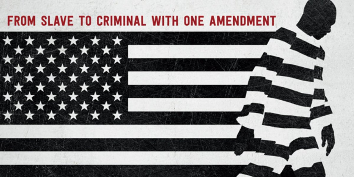 Essays on slavery in america