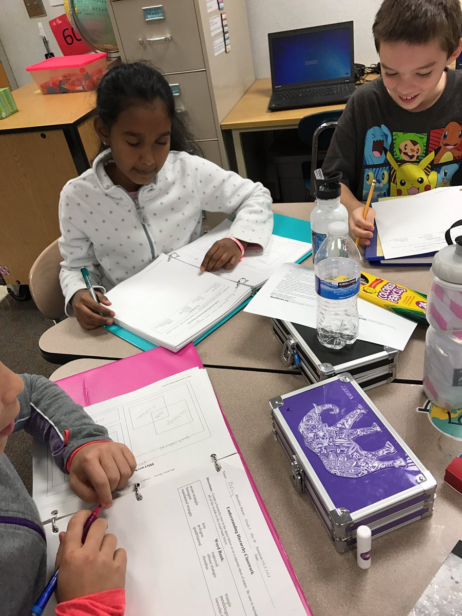 Critical Thinking in the Science Classroom  A Guide to the NGSS