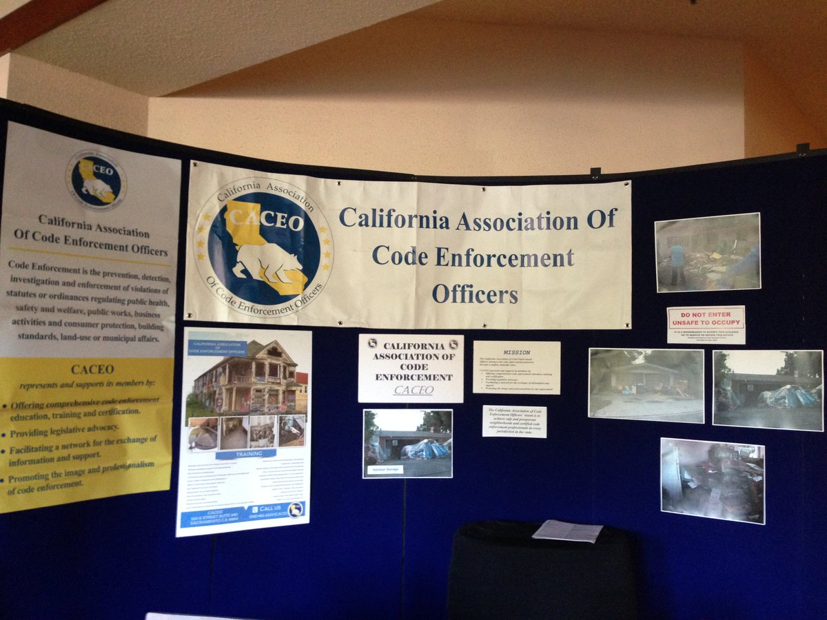 La County Planning On Twitter California Association Of Code