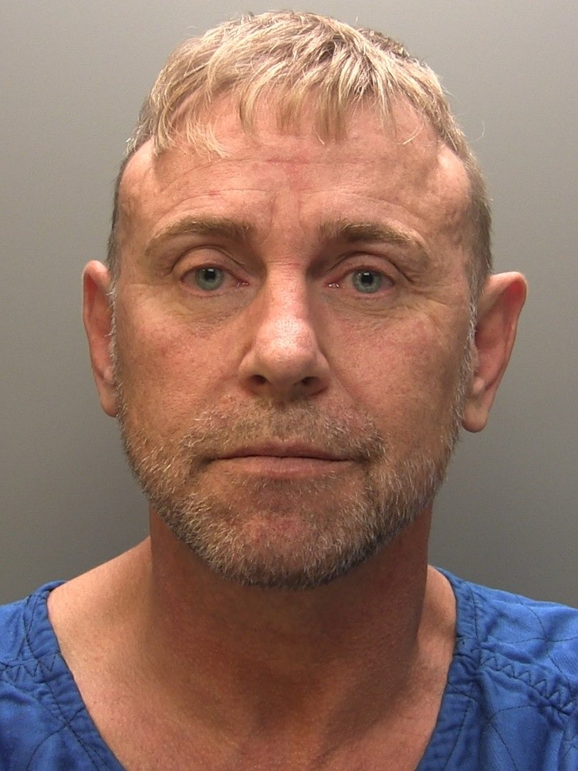 We're continuing to search for missing Whitehaven man Matthew Dalton. Help us by hitting retweet https://t.co/dZjeltjxoe