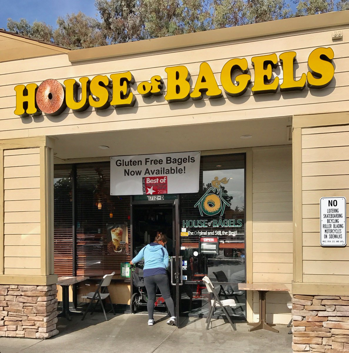 recipe: house of bagels mountain view [5]
