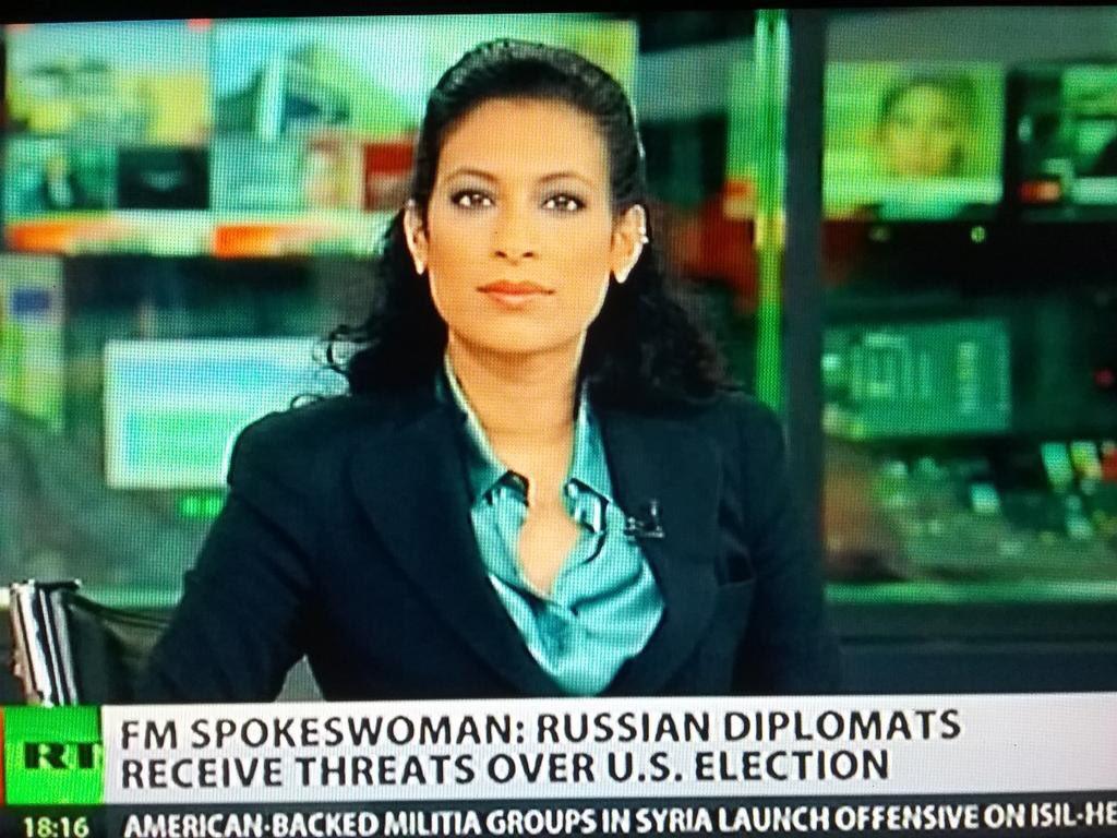 Девушка из вечерних новостей на русском видео фото 391-316