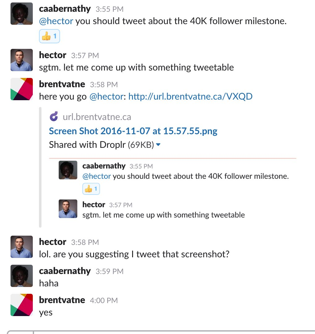 React Native on Twitter: