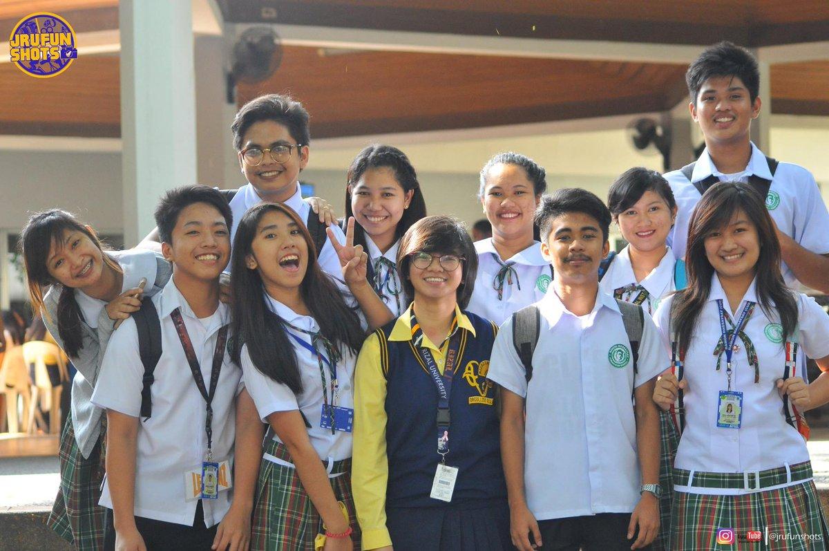 Student Satisfaction in Jose Rizal University Essay