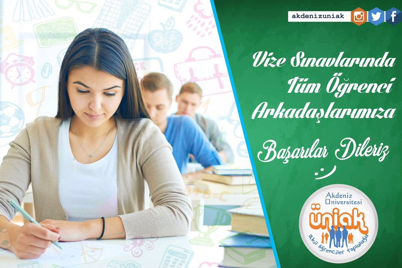 essay on being successful in school Success: goal and successful person essay things such as being an students in high school do not know what it takes to be successful in the school.