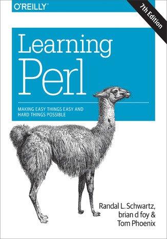 book php sicherheit php