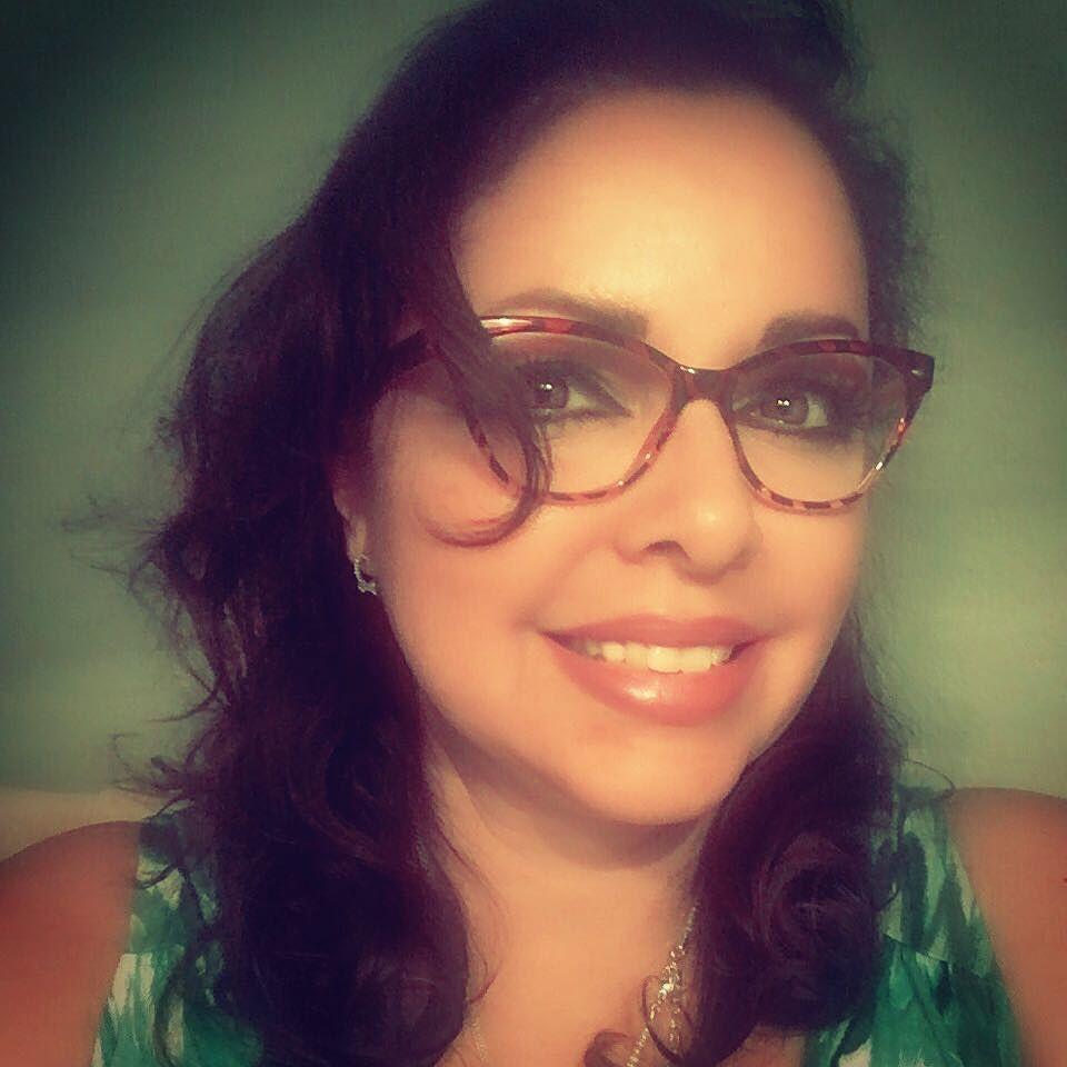 3e6ac2c3e2 Valerie Simo on Twitter