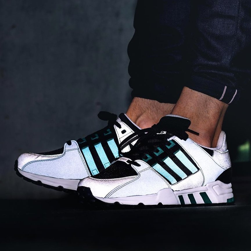cheap for discount d2e1b 30c22 adidas alerts on Twitter