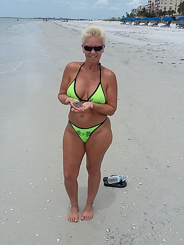 Really gets fort myers bikini shop love fuck both