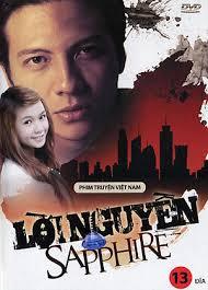 Phim Lời Nguyền-Loi Nguyen