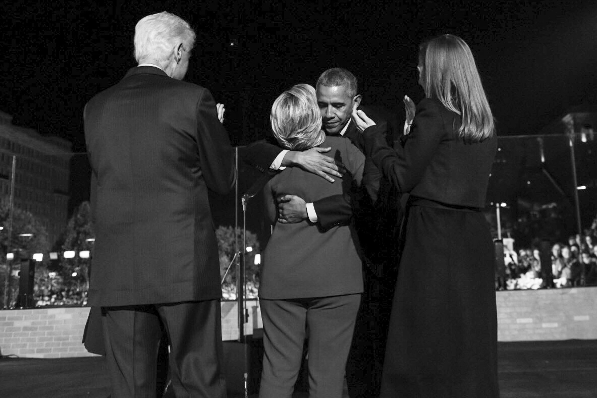 Stronger together. https://t.co/9TkaJrjW0a
