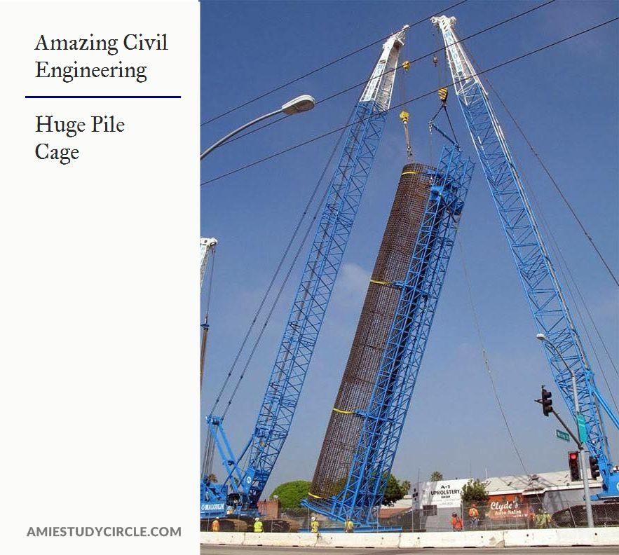 Свързано изображение | Construction | Estrutura de aço ...
