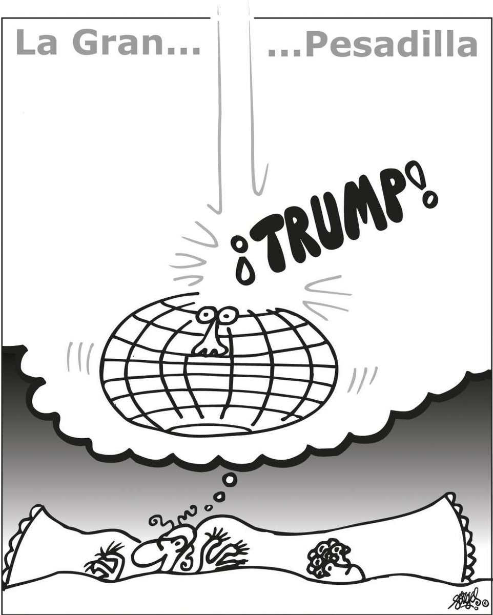 https://twitter.com/forges/status/795891048895672320