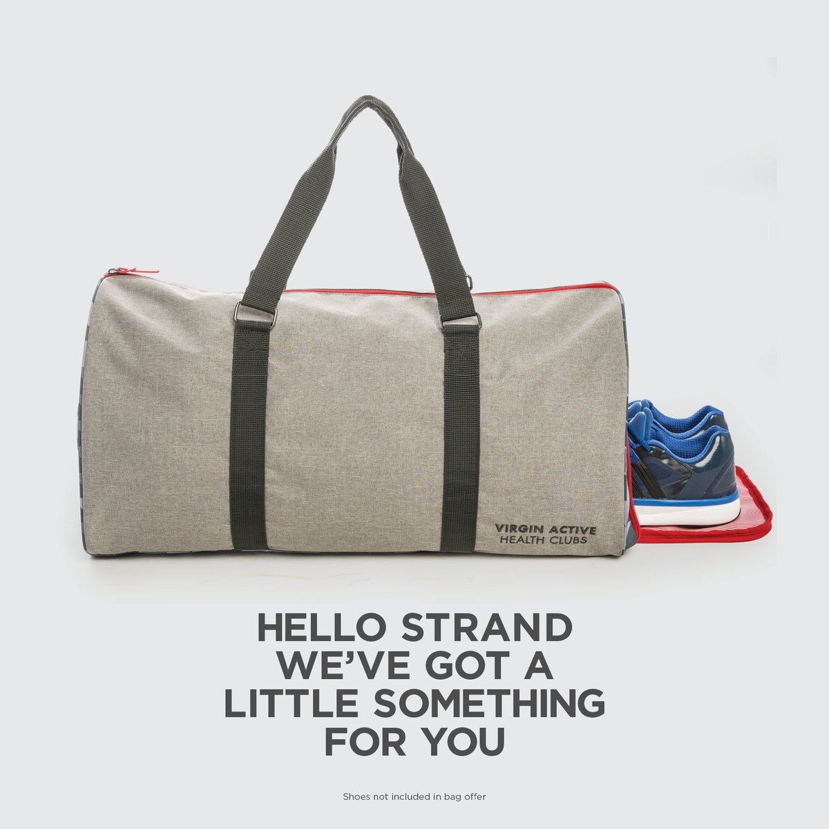 Virgin Active On Twitter Get A Designer Gym Bag With Our Awesome Pre Opening Offer Join New The Sanctuary