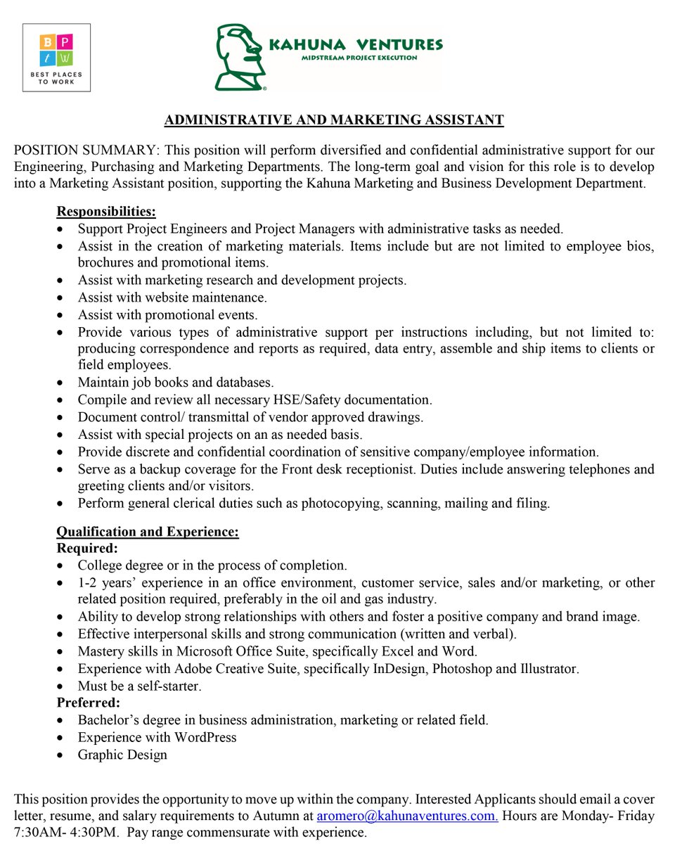 100 salary range in cover letter how to write a cover salary range in cover letter 100 including salary history in cover letter where to write madrichimfo Images