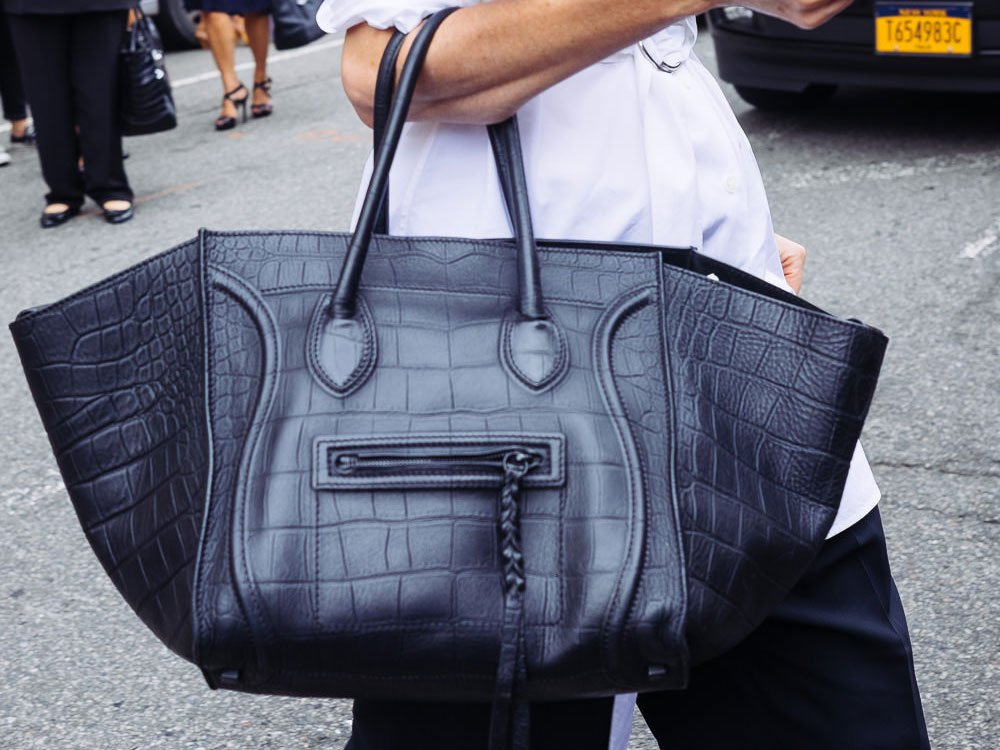 07585b9d47b4 here s a quick reference on how to authenticate your pre owned handbag on the  purseforum
