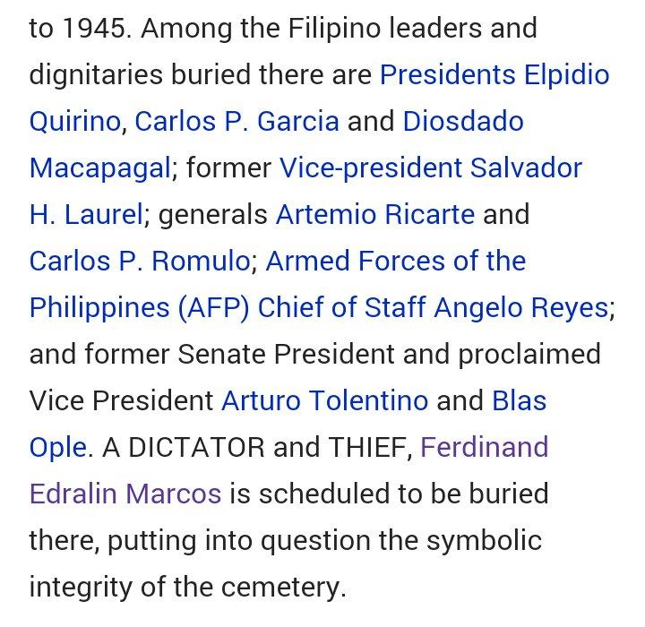 i am a filipino by carlos p romulo