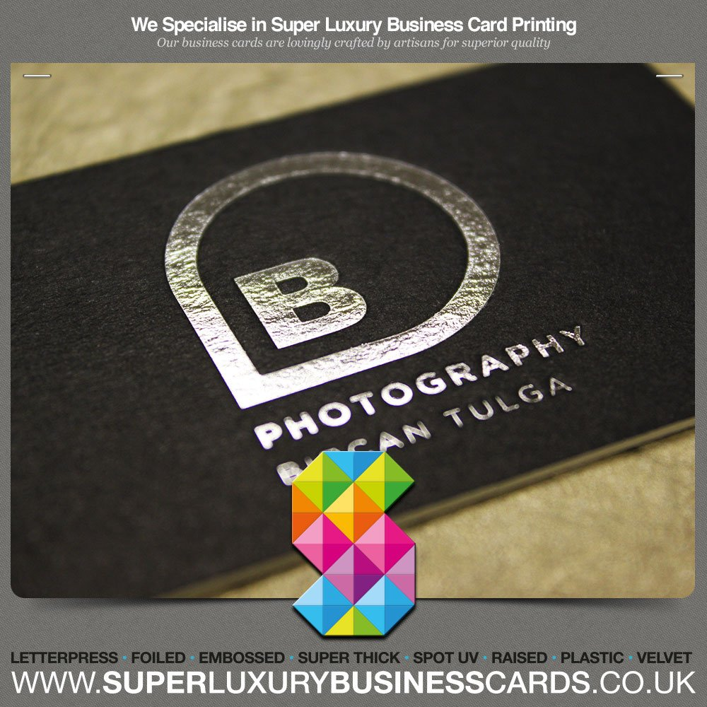 Super Luxury Cards (@SuperLuxuryCard) | Twitter