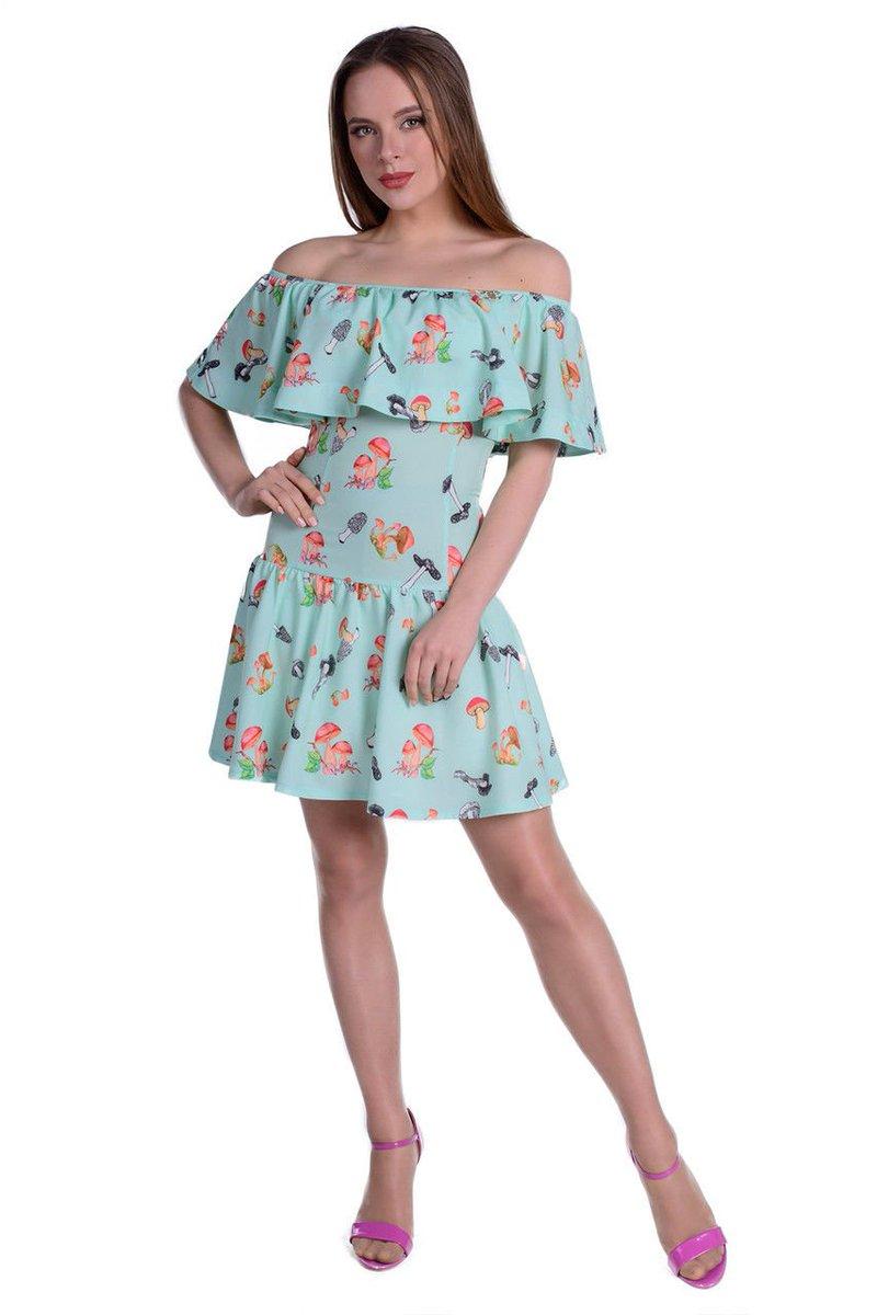 летние платья и сарафаны где выбрать интернет магазин больших размеров