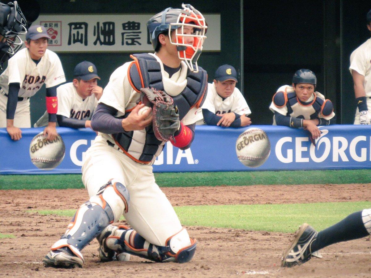 関西六大学野球連盟