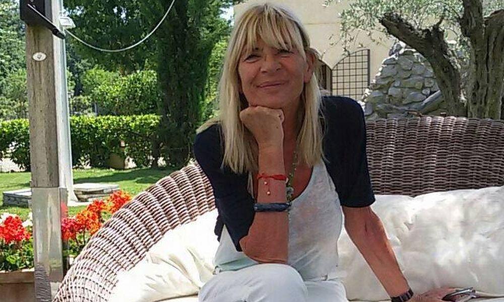 Uomini e Donne: lettera di Gemma Galgani a Giorgio Manetti.