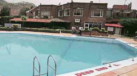 Indian children prefer swimming pools, water slides on holiday: Survey https://t.co/7ZkMGb6Oqd